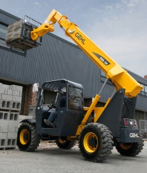 rs6-34_liftpallet
