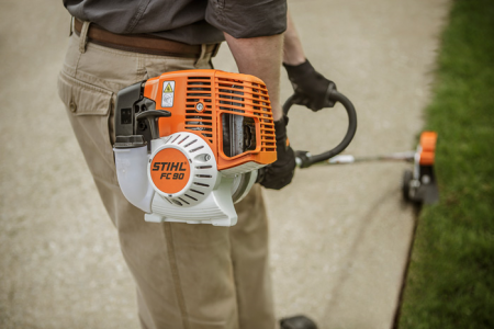 Stihl Fc90 Rent This Equipment Rent This Equipment
